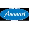 Ammari