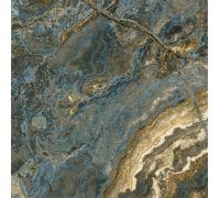 Плитка Aparici Agate Blue Pulido 44.63*44.63