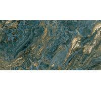 Плитка Aparici Agate Blue Pulido A 59.55*119.3