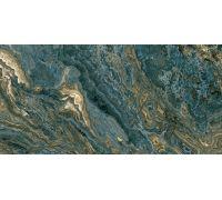 Плитка Aparici Agate Blue Pulido B 59.55*119.3