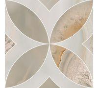 Декор Aparici Beyond Beige Pulido Rossone 44.63*44.63