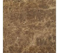 Плитка Aparici Bursa Brown Pulido 60*60