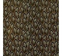 Плитка Aparici Collage Folies Pulido 44.63*44.63