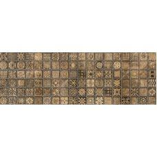 Испанская настенная керамическая плитка Aparici (Апаричи) Enigma Beige  20*59.2 см для ванной комнаты, кухни, прихожей, квартиры и дома