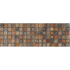 Испанская настенная керамическая плитка Aparici (Апаричи) Enigma Mix 20*59.2 см для ванной комнаты, кухни, прихожей, квартиры и дома