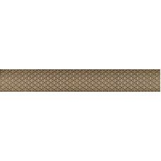 Бордюр Aparici (Апаричи) Enigma Symbol Moldura 3*20 см для ванной комнаты, кухни, прихожей, квартиры и дома