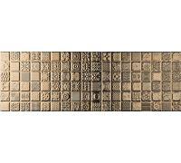 Плитка Aparici Enigma Titanium 20*59.2