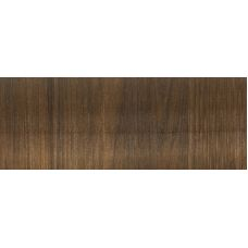 Испанский керамический бордюр Aparici (Апаричи) Spinner Carving Nogal Zocalo 12*31,6 см для ванной комнаты, кухни, прихожей, квартиры и дома