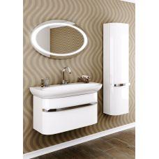 Мебель Aqwella (Аквелла) Escape 90 см для ванной комнаты
