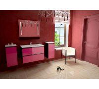 Мебель Astra-Form Альфа 2 70 для ванной комнаты