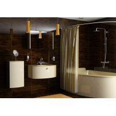 Мебель Astra-Form Аврора 100 см для ванной комнаты