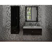Мебель Astra-Form Классик 70 для ванной комнаты