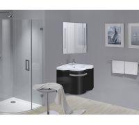 Мебель Astra-Form Лира 90 для ванной комнаты