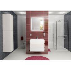 Мебель Astra-Form Рубин 90 см для ванной комнаты