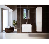 Мебель Astra-Form Соло 50 для ванной комнаты