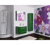 Мебель Astra-Form Венеция 80 для ванной комнаты