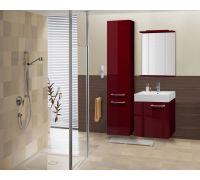 Мебель Astra-Form Викинг 60 для ванной комнаты