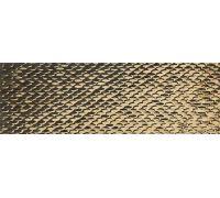 Декор Atlantic Bristol Decor Shell Oro 29.5*90