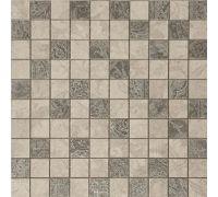 Мозаика Atlantic Oxford Atelier Square 31.5*31.5