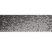 Декор Atlantic Oxford Decor Shell Plata 29.5*90