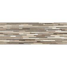 Плитка Atlantic Bristol Line 29.5*90 см для ванной комнаты, кухни, прихожей, квартиры и дома