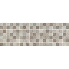 Плитка Atlantic Sandstone Lux Beige 29.5*90 см для ванной комнаты, кухни, прихожей, квартиры и дома