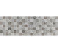 Плитка Atlantic Sandstone Lux Pearl 29.5*90