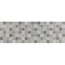 Плитка Atlantic Sandstone Lux Pearl  29.5*90 см для ванной комнаты, кухни, прихожей, квартиры и дома