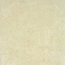 Испанская напольная керамическая плитка Azulejos Benadresa (Азуледжос Бенадреса) Madras Beige 31,6x31,6 см для ванной комнаты, кухни, прихожей, квартиры и дома