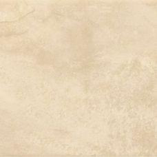 Испанская напольная керамическая плитка Azulejos Benadresa (Азуледжос Бенадреса) Mesina Beige 31,6x31,6 см для ванной комнаты, кухни, прихожей, квартиры и дома