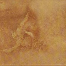 Испанская напольная керамическая плитка Azulejos Benadresa (Азуледжос Бенадреса) Mesina Caramelo 31,6x31,6 см для ванной комнаты, кухни, прихожей, квартиры и дома