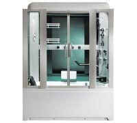 Душевая кабина CRW AE025 170*90