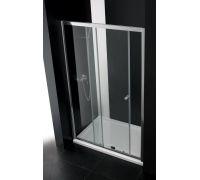 Душевая дверь Cezares Anima BF1 110