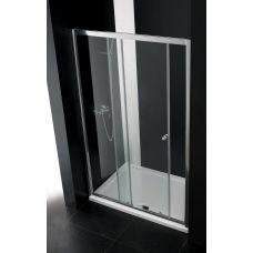 Душевая дверь Cezares (Чезарес) Anima (Анима) BF1 110 для ванной комнаты
