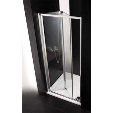 Душевая дверь Cezares (Чезарес) Anima (Анима) BS 80 для ванной комнаты