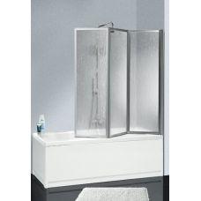 Шторка Cezares (Чезарес) Art-Gotico V32 134 для ванны