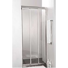 Душевая дверь Cezares (Чезарес) Family (Фэмили) BF3 160 для ванной комнаты