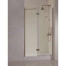 Душевая дверь Cezares (Чезарес) Magic B12 100 для ванной комнаты