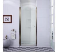 Душевая дверь Cezares Pordenone B1 60