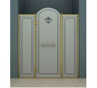 Душевая дверь Cezares Retro B13 130