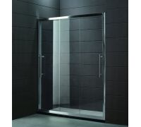 Душевая дверь Cezares Trio BF22 100