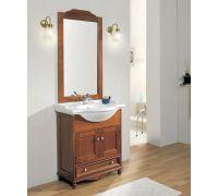 Мебель Cezares Arte Povera Star 75 Cassettone Ciliegio для ванной комнаты