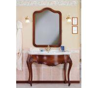 Мебель Cezares Classico Ambra Ciliegio Anticato для ванной комнаты