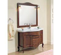 Мебель Cezares Classico Andama Ciliegio Anticato для ванной комнаты
