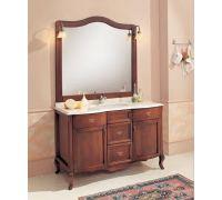 Мебель Cezares Classico Elba Ciliegio Anticato для ванной комнаты