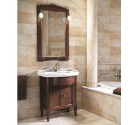 Мебель Cezares Classico Fasano Noce Anticato для ванной комнаты