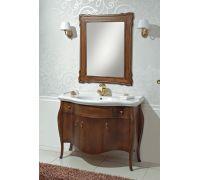Мебель Cezares Classico Royal Palace Noce для ванной комнаты
