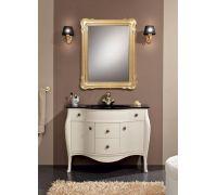 Мебель Cezares Classico Royal Palace Tortora Laccato Lucido для ванной комнаты