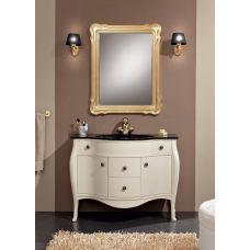 Мебель Cezares (Чезарес) Classico Royal Palace Tortora Laccato Lucido для ванной комнаты