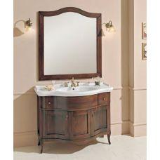 Мебель Cezares (Чезарес) Classico Rubino Noce Anticato для ванной комнаты